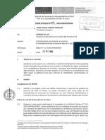 IT_1953-2016-SERVIR-GPGSC.pdf