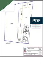 esculea poltoccsa 05-11-19-a4.pdf