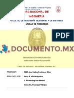 CASO PROGRESSIVE RESuelto (1).pdf