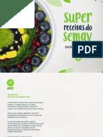 ebook_super_receitas_semav_Edicao_Comemorativa.pdf