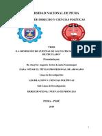 TESIS DE PECULADO POR VIATICOS.pdf
