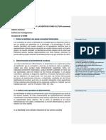 cultura indibidual y cultura resumen.pdf