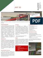 autodesk_plantdesignsuite_brochure_semco_2020_web
