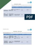 Trabajo aplicativo - PJT (1).docx