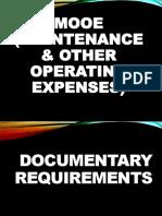 1 FMOM- BASIC SUPPORTING DOCUMENT .pptx