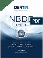 DENTIN_NBDE1.pdf