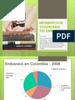 INTERRUPCION VOLUNTARIA DEL EMBARAZO.pptx