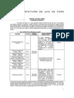 edital29_270608.pdf