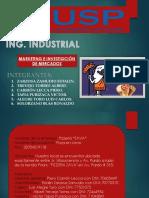 primera-parte-de-la-diapositiva-de-marketing.pptx