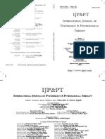 Azevedo et al. Early-emotional-memories-and-borderline.pdf