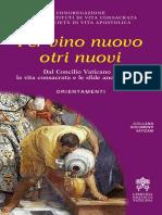 PER VINO NUOVO OTRI NUOVI.pdf