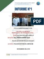 ABRAHAM CONCRETO SATURACION LADRILLOS (1).docx