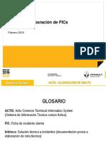 Reglas_elaboración_FIC (1).pdf