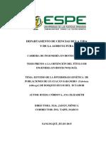 5.- Estudio de la diversidad genética de las poblaciones de guayacán sabanero de obsques secos del Ecuador.pdf