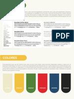 Tipografía y paleta de color.pdf