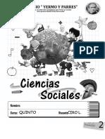 5-4. M-2-2018-CIENCIAS SOCIALES -5to.