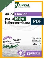 liturgiaDOML2019.pdf
