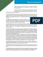 terminos_y_condiciones pacifoco.pdf