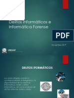 presentacion clase 1 (consolidado delitos) forense.pptx