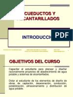 Clase-Acueductos.ppt