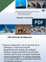 3_Migracion_y_conservacion.pdf