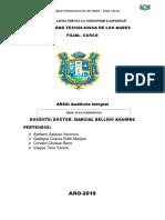ETICA EMPRESARIAL copy.docx