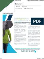 PARCIAL SEMANA 4 OK.pdf