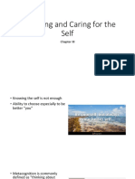 Copy of Managing-and-Caring-for-the-Self.pptx