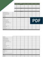 Chek List Cocina y Steward.pdf