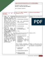 1- DETERMINACIÓN DE GANANCIAS DE 3ª CATEGORÍA.pdf