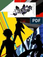 Persona Tabletop Adventures.pdf