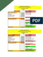 PRACTICA y ESQUEMA EEFF AULA (1).xls