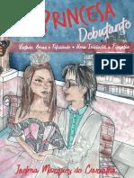 A-princesa-debutante---virtude-amor-e-felicidade---uma-introdu----o----filosofia.pdf