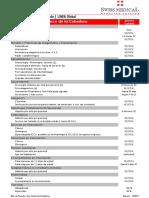 Swiss Medical - Plan SB03.pdf
