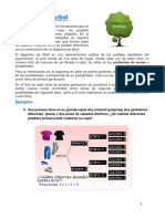 diagrama-de-c3a1rbol.pdf