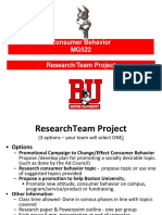 Research Team Project MG522 FL18(1)