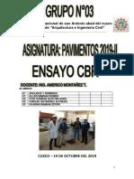 PARTE 1 CORREGIDO (1).docx