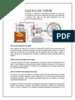 MAQUINA DE VAPOR.docx