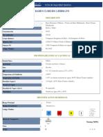 LOM-6-004_Cloruro de Bario 2-Hidrato.pdf