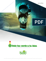 DefPropuestadeValor2.pdf