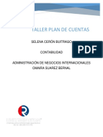 Clases y Grupos de Cuentas de PUC. 2 (2)