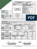 SC201908-14.pdf
