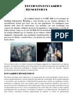 LA CONSTRUCCION EN LOS CAMBIOS TECNOLÓGICOS.docx