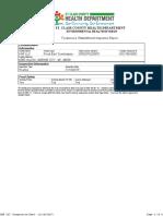 KAP LLC - PrintInspection