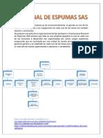 estructura organizacional 2.docx