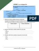 Conj. Forma Simple y Compuesta.doc