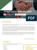 BROCHURE TRIBUTACION INMOBILIARIA.pdf