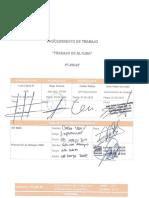 27. PT-PR-07 Trabajo en Altura  Rev.7.pdf