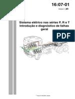 SISTEMA ELETRICO PGRT  16-07-01 72 PG.pdf
