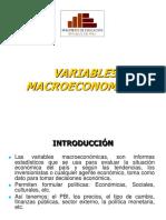 60186246-DIAPOSITIVAS-ECONOMIA.ppt